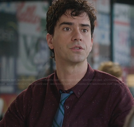 hamish linklater interview