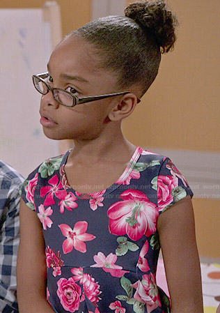 marsai martin wikimarsai martin parents, marsai martin wiki, marsai martin age, marsai martin net worth, marsai martin family, marsai martin height, marsai martin movies, marsai martin singing, marsai martin blackish, marsai martin commercial, marsai martin instagram, marsai martin beyonce, marsai martin gif, marsai martin american girl, marsai martin father, marsai martin 2017, marsai martin biography, marsai martin imdb, marsai martin 2016, marsai martin mother