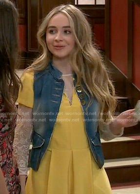 Girl Meets World Season 2 Episode 24