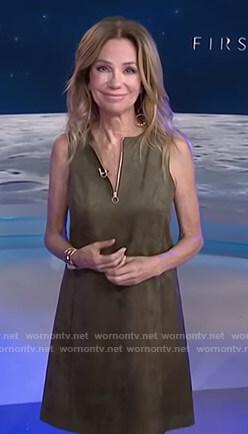 Kathie Lee Gifford Fashion On Today Kathie Lee Gifford